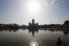 sikh_tempel_gurdwara_bangla_sahib_dalhi_2