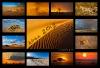 Kalender 2012 - Afrika