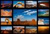 Kalender 2012 - USA - Südwesten