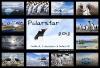Kalender 2012 - Antarktis - Polarstar