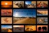 Kalender 2012 - Faszination Afrika