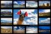 Kalender 2012 - Südamerika v10